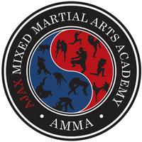Ajax MMA