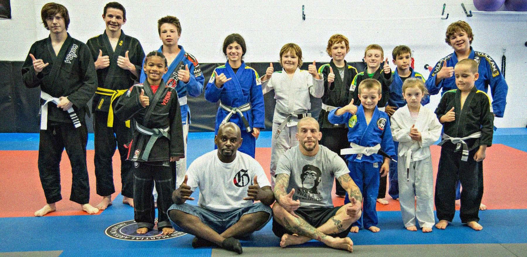 kids_team2